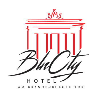 Berlin Cityhotel am Brandenburger Tor